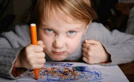 13-14.02 Curs: Tulburarile disruptive, de control al impulsurilor si de conduita la copil