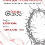 2.04 Concert Simfonic