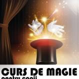 22-28.03 Sapte evenimente de neratat saptamana aceasta la Cluj
