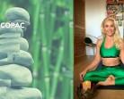 27.03 Workshop: Ora Pământului: Yin &Yang Yoga