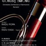 9.04 Concert Simfonic