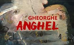 14.04-9.05 Expoziţie de pictură și obiect: Gheorghe I. Anghel