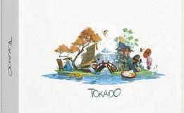 2.05 Turneu board gaming: Tokaido