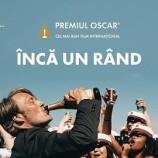 26.05 Avanpremiera Film: Another Round
