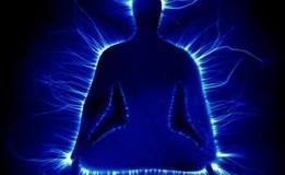 12.05 Meditatie ghidata: Body Detox