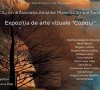 13.05 Expoziție de arte vizuale: Copaci