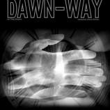 23.05 Spectacol de teatru: Dawn way