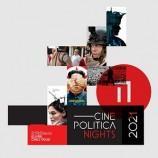 12.05 Cinepolitica Nights 4: Photographer of War