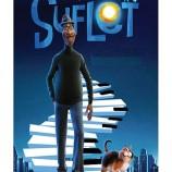 30.05 Film: Soul