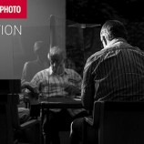 2-20.06 Expoziție anuală internaţională: World Press Photo