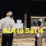 18-20.06 Eveniment cultural: AiA la Sat