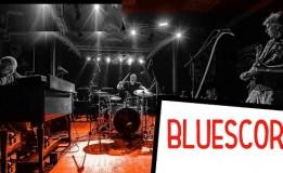 15.06 Concert: BluesCore