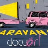 17-18.6 Caravana Docuart