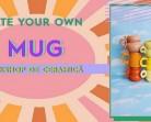 30.06 Workshop: Create your own mug