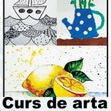 3.06 Curs de arta pentru copii
