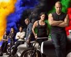 27.06 Film: Fast & Furious 9