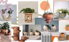 16.06 Workshop: Flower pot