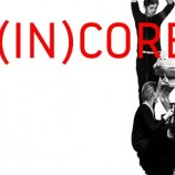 25.06 Spectacol: (In)corect