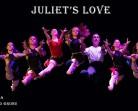 24.06 Spectacol de dans: Juliet's Love