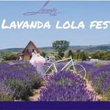 19.06 Lavanda Lola Fest 2021