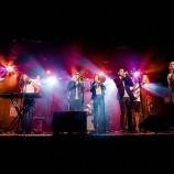 24.06 Concert: The Joy of Music