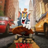 6.06 Film: Tom and Jerry