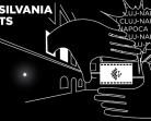 27-29.06 Festival: Transilvania Shorts 2021