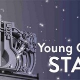 9.06 Spectacol: Young Opera Stars