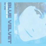 17.07 Concert: BlueVelvet