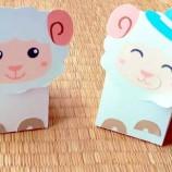 7.07 Atelier Paper Craft & Origami