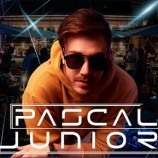 31.07 Party: Pascal Junior