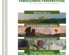 1.08 Expozitie: Perspective Paralele