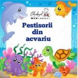 28.07 Eveniment pentru copii: Pestisorii din acvariu