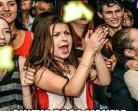 21.07 Party: Retro Maneloteca