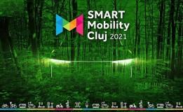 24.07 Smart Mobility Cluj 2021