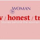 22.07 Conferinta: The Woman